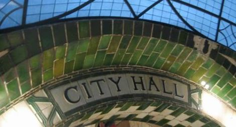 20041030-city-hall.jpg