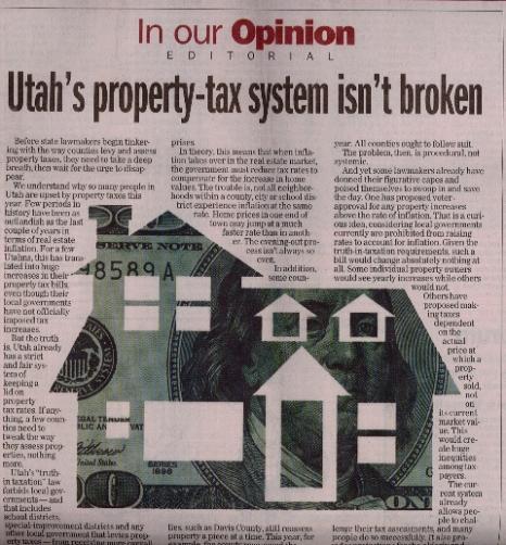 property-taxes-in-utah.JPG